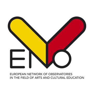 ENO European Network of Observatories in the Field of Arts and Cultural Education