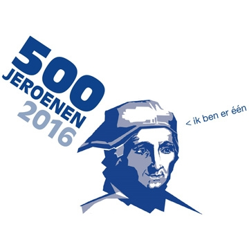 500 Jeroenen Bosch500 | Tuesday
