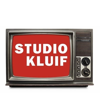 Tuesday frist site Studio Kluif op
